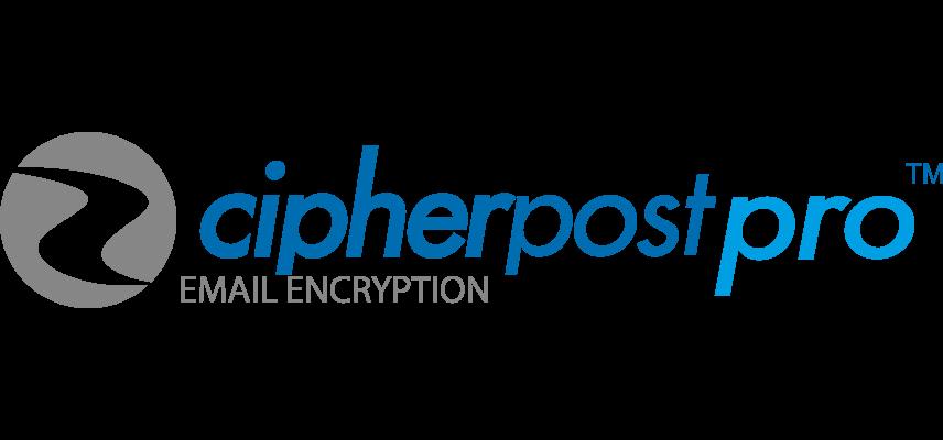 CipherPost Pro