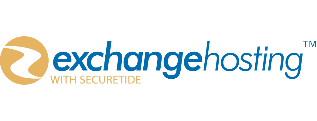 Secure Hosted Exchange