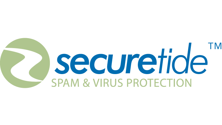 SecureTide