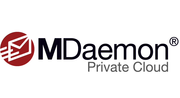MDaemon Private Cloud