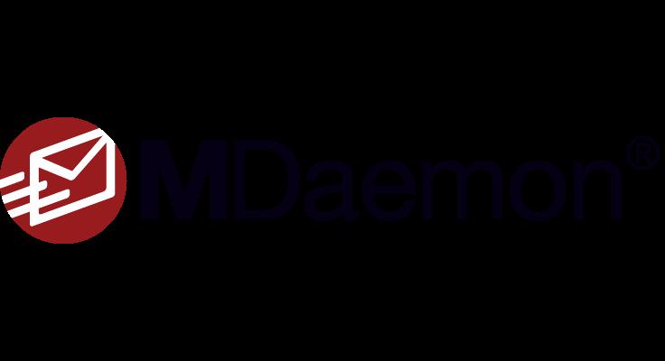 MDaemon Technologies