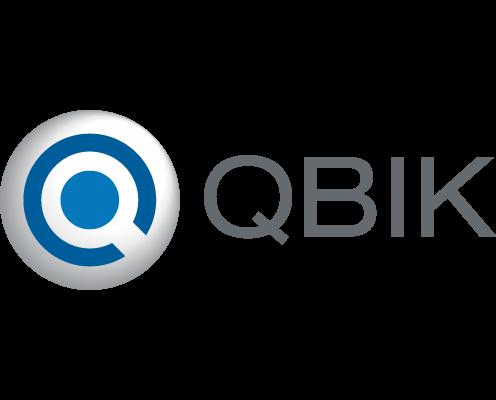 QBIK Ltd.